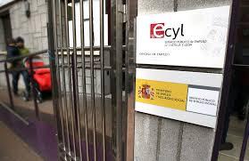 Cursos Ecyl Formacion Castilla Y Leon En Julio 2021